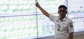 """KRL """"Commuter Line"""" Tanah Abang-Rangkasbitung Beroperasi Mulai 1 April"""