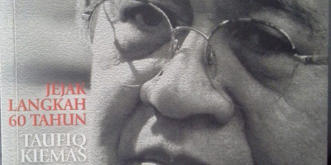 Jasa Menulis Biografi