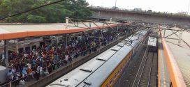 Asyik, 2019 Kereta Tanahabang-Rangkas sehari 64 kali