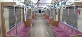 Cara Naik Transcommuter Pakai KMT Commuterline