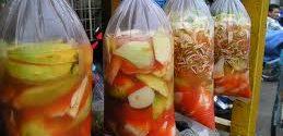 Bogor Kota Wisata dan Kuliner
