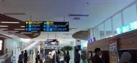 Libur Panjang, PT KAI Tambah Jadwal Keberangkatan Kereta