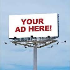 Cara Pasang Billboard di Jakarta dan Kota Lain